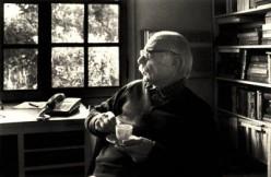 Literature Master Ernesto Sabato: A Writer Who Conquered His Ghost