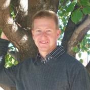 randy wilson profile image