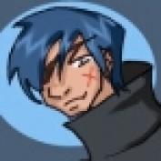 mskills profile image