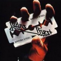 Who do you think would be the best replacement for KK Downing in Judas Priest?