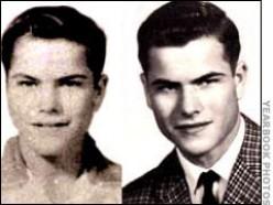 Profile of a Serial Killer - Part 5 - Dennis Rader The BTK Killer