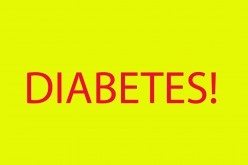 Diabetes, Simple Information for  Type-2 Diabetics.