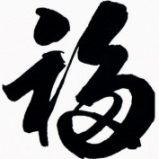 Marp profile image