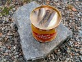 Swedish Surströmming – How to Eat and Survive the Scandinavian Rotten Fish
