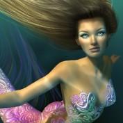 chrissie123 profile image