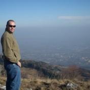 H.Kephart profile image