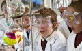 Science Activities to do with Kids