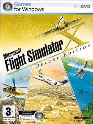 X-Plane Vs Microsoft Flight Simulator X