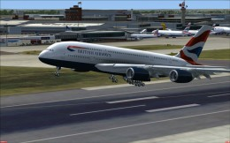 X-Plane Vs Microsoft Flight Simulator X