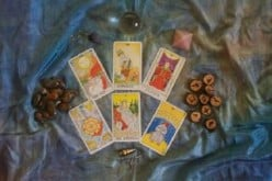TAROT - The Kabbalah and The Tarot