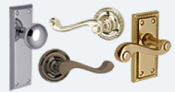 Decorative Door Knobs To Ornate Your Door