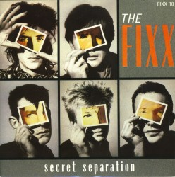 The Fixx: A Band That's Stood, Not Fallen