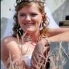 Lizelle Buchebner profile image