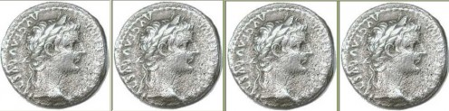 Image released into the Public Domain. See: http://en.wikipedia.org/wiki/File:005_Tiberius.jpg