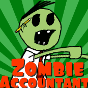 Zombie Accountant