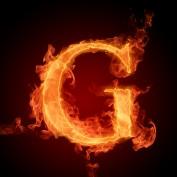 gaurav727 profile image