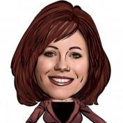 RaineCarraway profile image