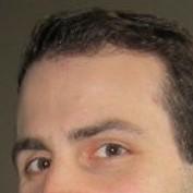 LRCBlogger profile image