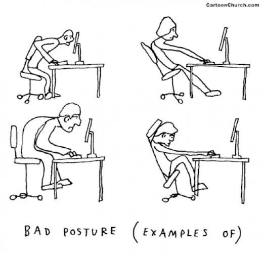 image from CartoonChurch.com