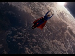 Can anyone scientifically explain each of Superman's powers?