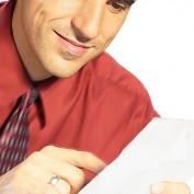 Speechwriter profile image