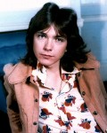 David Cassidy - Could it be Forever? - Oh Yes Indeed! How Can I Be Sure? - I Just Know!