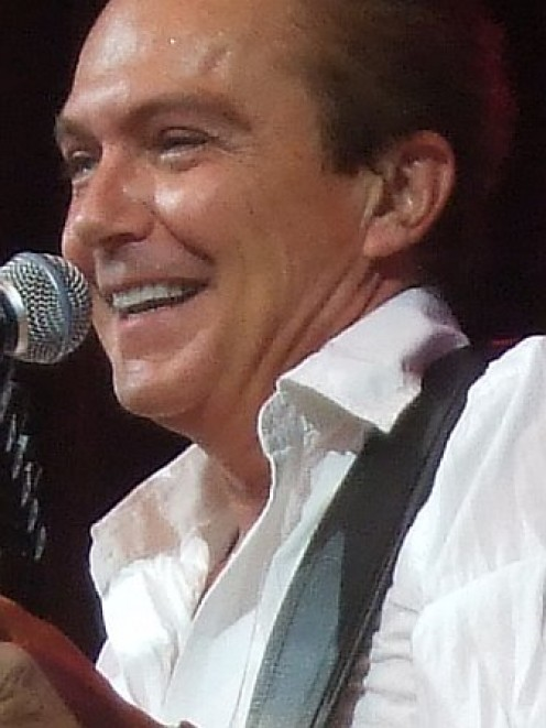 This file is licensed under the Creative Commons Attribution-Share Alike 2.5 Generic license. see: http://en.wikipedia.org/wiki/File:David_Cassidy.jpg