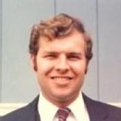 LarryCiampa profile image