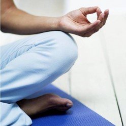 What You Need to Know About Learning to Meditate - Anytime, Anywhere
