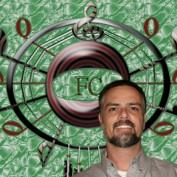 Jeffrey Moore profile image