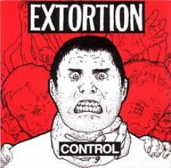 Political Extortion - Dem Style