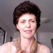 Jen Lancaster profile image