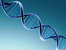 Cutting-edge medical technology is bringing the reality of gene therapy ever closer. Insertion of normal gene in a Thalassemia major patient's DNA has been successfully done