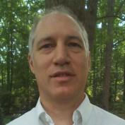 larryg2011 profile image