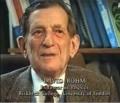David Bohm's Ontological Interpretation Of Quantum Theory – A Simple Summary