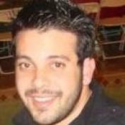 StevenRobaina profile image