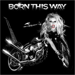 Lady Gaga: Was She Born This Way?