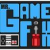 Mr. GameFix profile image