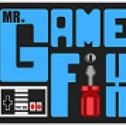 Mr. GameFix profile image