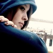 iicarpediem profile image