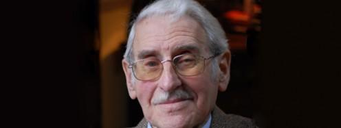 Helmuth Rosettenstein