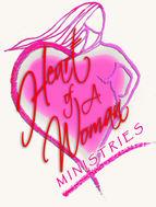 Heartofawomanministries.com