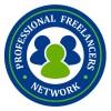 ProFreelance profile image