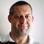 HennieN profile image