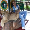 agsuto profile image