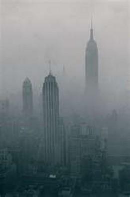 New York Smog