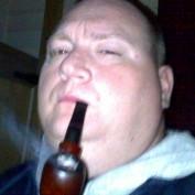Rob Robinson profile image