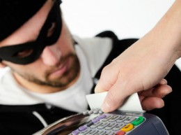 Credit card companies are watching, why aren't consumers?