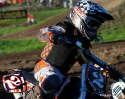 Motocross Protective Vest Latest Innovative Product Review