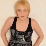 cathmitch1 profile image